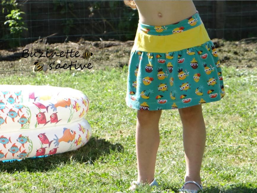 monkey-bart-skirt-_-detail-ceinture
