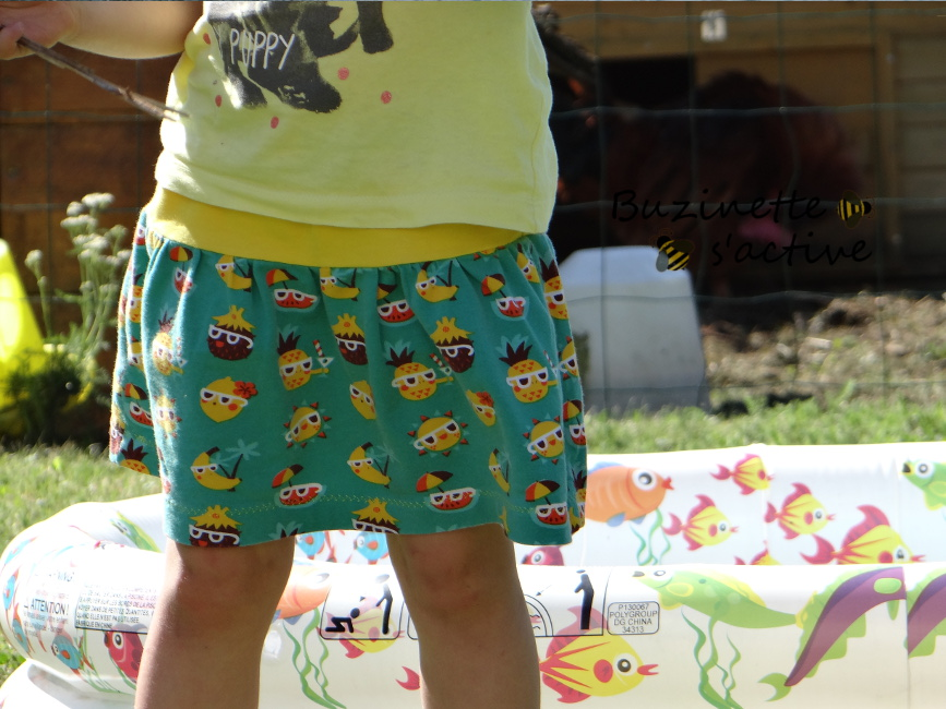 monkey-bart-skirt-_-en-action02