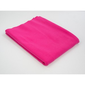 b-25-fuchsia-looped-knitwear-with-elastan-pe260