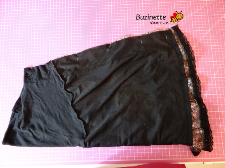 tuto robe grossess_couture