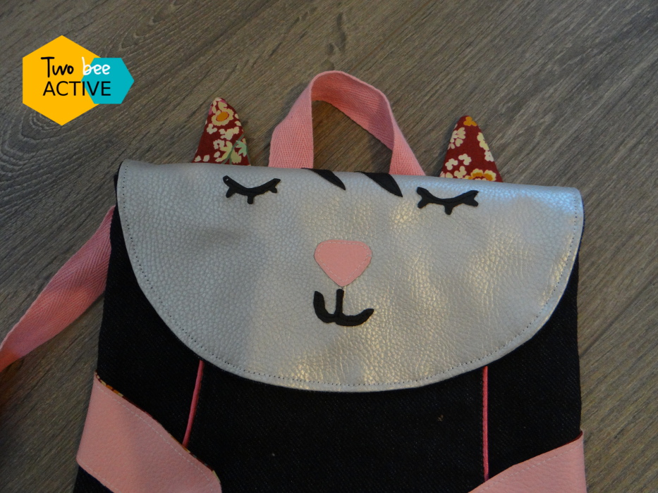 sac Chat Tiago_visage